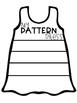 Pattern Craft