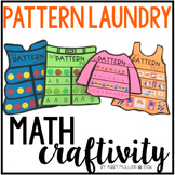 Pattern Craft