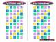 Pattern Influence - 2nd Grade Math Game [CCSS 2.NBT.A.2]