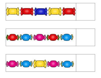 Pattern Match Pack