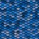 Pattern Photo Backgrounds Set 2