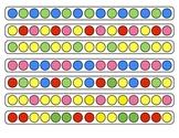 Pattern Recreating