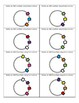 Pattern Rings with Beads