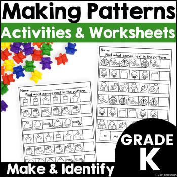 Pattern Sorts