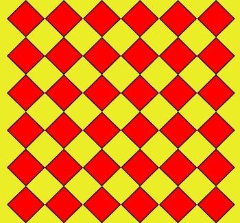 Pattern Stills
