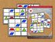 Level 3 Pattern Sudoku