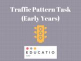Freebie - Pattern Task (Early Years)