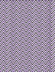 Patterned Paper-Halloween Herringbone