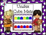 Linking Cube Mats