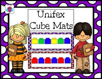 Original further Fb Bc B F B A together with Original in addition Feea Bce D Ee Ba C Fc A D F besides Cefb C F B F A B B D Subitizing Activities For Kindergarten Addition Lessons For Kindergarten. on unifex cubes math worksheets kindergarten