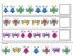 Patterning Binder: May