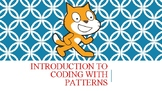 Coding Patterns