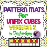 Pattern Mats