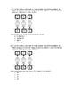 Math VA SOL 4th Patterns