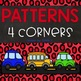 Patterns BUNDLE (3.0A.9)