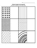 Patterns - Copy Basic Designs