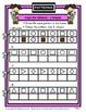 Patterns - Copy the Patterns - 2 or 3 Shapes-Kindergarten to Grade 1 (1st Grade)