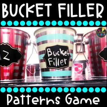 Patterns Game