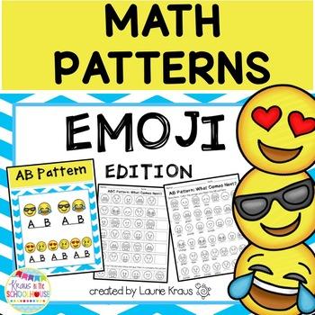 Original besides Ccss Math Content Oa C further Original also Th Num together with Original. on math sheets grade 2
