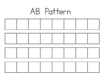 Patterns Pack