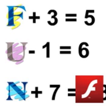 Patterns, Relationships, and Algebraic Reasoning Quiz (10 Q)