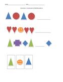 Patterns- Simple