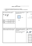 Patterns: Think - Tic - Tac - Toe