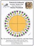 Fractions:  Booklet 4 Equivalent Fractions Student Workbook
