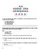 Patterns of Inheritance and Biology of Genes Test