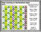 Patterns on a Hundred Chart FREEBIE