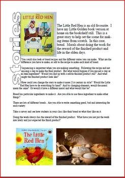 Patty Pan Dinosaurs & more incl time, jobs, songs, rhyme, seasons