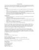Patty Paper® Geometry: Investigation Set 8