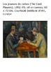 Paul Cézanne Handout