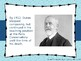 Paul Dukas - his life and music PPT