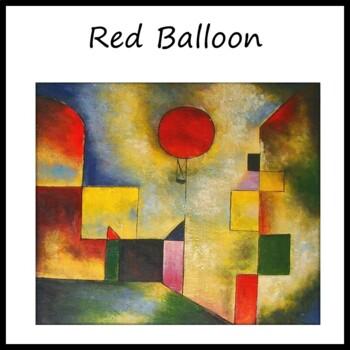 Paul Klee - Abstract Artist