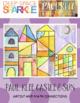 Paul Klee Artist Bundle