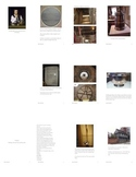 Paul Revere Book - Printable American Revolution-Photographs