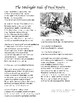 Paul Revere Close Reading Lesson