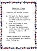 Paul Revere Differentiated Puzzle Game