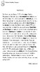 Paul Revere:  The Midnight Rider
