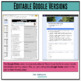"Poetry Lesson:  ""Paul Revere's Ride"" by Longfellow {Google Digital Resource)"