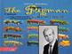 Paul Zindel information/background ppt (Pigman)