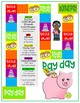 Pay Day Musical Math Game