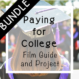 Paying for College Bundle