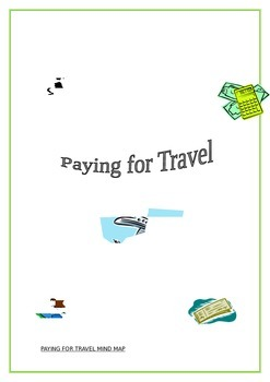 Paying for Travel Workbook