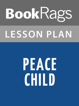 Peace Child Lesson Plans