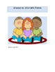 Peace Club:  A Conflict Resolution Curriculum forTeachers and School Counselors