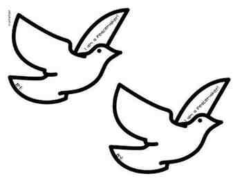Peace, Love, & Harmony: A Martin Luther King, Jr. Mini-Unit