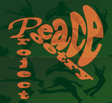 Peace Poetry Project