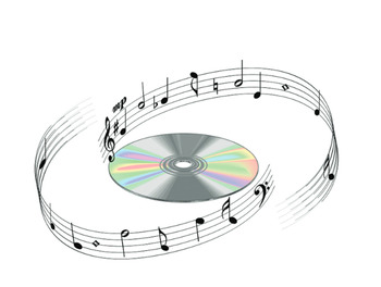 Peace Songs For Kids: Child Of God